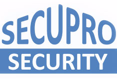 Secupro Security